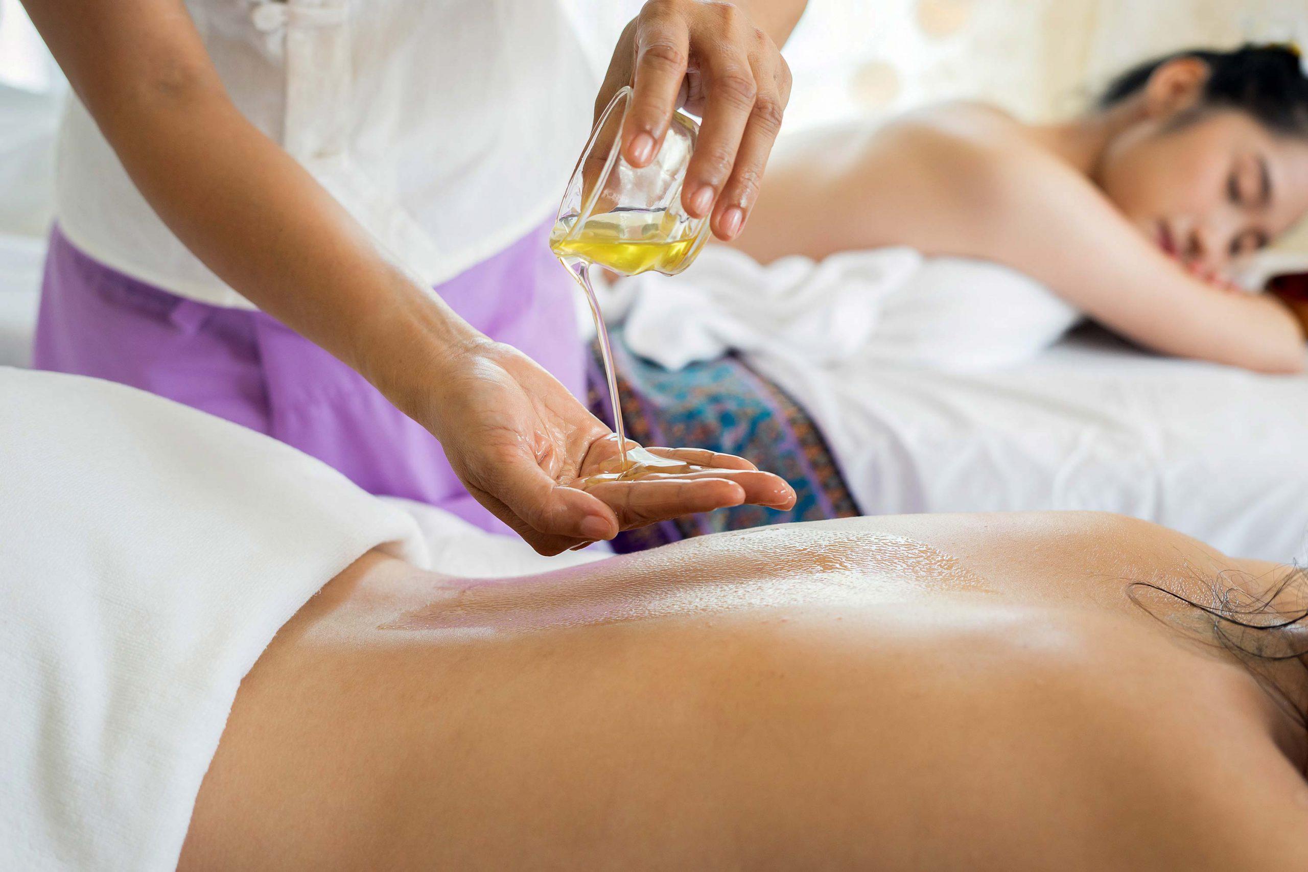 massage-slide-ATW06